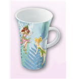 Disney Fairies Mug 179548