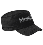 Behemoth Hat 179551