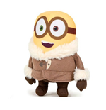 Despicable me - Minions Plush Toy 179775