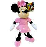 Minnie Plush Toy 179790