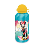 Minnie Drinks Bottle 179835