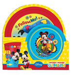 Mickey Mouse Kitchen Accessories 179846