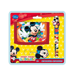 Mickey Mouse Gift Set 179859