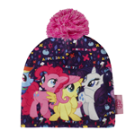 My little pony Hat 179875