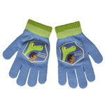 The Good Dinosaur Gloves 179884