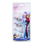 Frozen Toy 179905