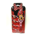 Minnie Toy 179911