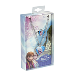 Frozen Necklace 179915