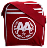 Asking Alexandria Messenger Bag 180237