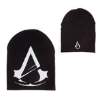 Assassins Creed Hat 180240