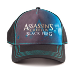 Assassins Creed Hat 180246