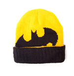 Batman Hat 180255