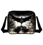Batman Messenger Bag 180266