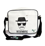 Breaking Bad Messenger Bag 180279