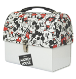 Mickey Mouse Box 180302