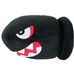Nintendo Plush Toy 180536