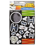 Star Wars Fridge Magnets