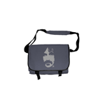 Frank Zappa Messenger Bag 180582