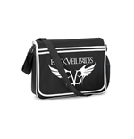 Black Veil Brides Messenger Bag 180588