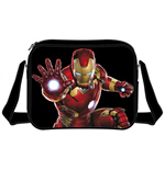Iron Man Messenger Bag 180594