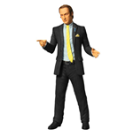 Breaking Bad Action Figure Saul Goodman 15 cm