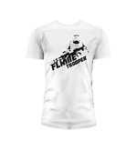 Star Wars Episode VII T-Shirt Flametrooper Graphic