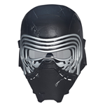 Star Wars Episode VII Electronic Mask Kylo Ren