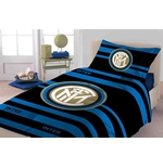 FC Inter Milan Bedding sets 180689