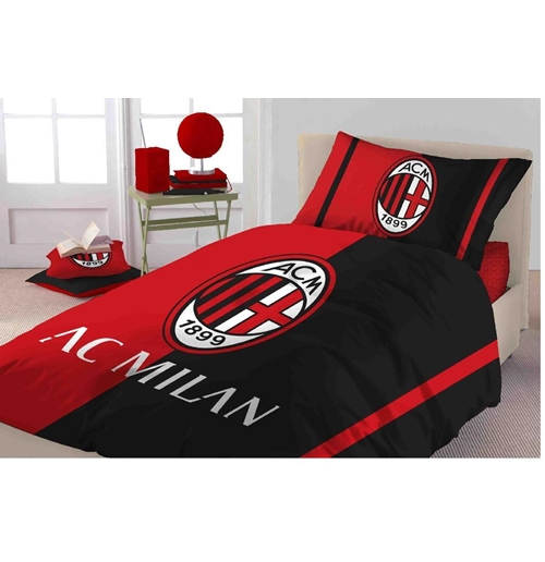 AC Milan Bedding sets 180691
