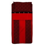 AC Milan Bedding sets 180693