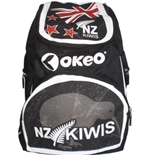 All Blacks Backpack Kiwi