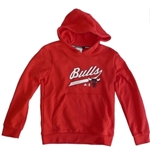 Chicago Bulls Sweatshirt 180733