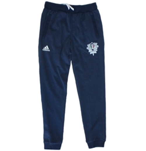 Italy Rugby Trousers 180736