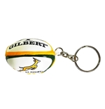 South Africa Rugby Keychain 180743