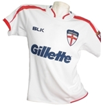 England Rugby Jersey 180754