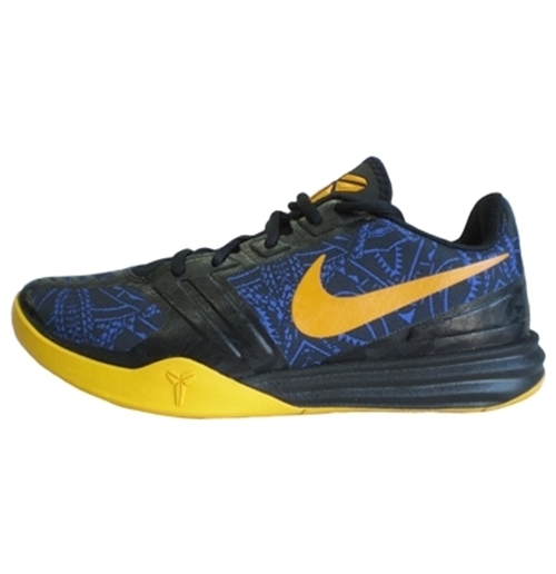 c77469962558 Official Los Angeles Lakers Kobe Mentality Shoes  Buy Online on Offer