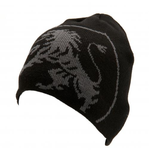 Sporting C.P. Knitted Hat
