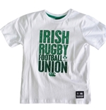 Ireland Rugby T-shirt 180979
