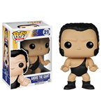 WWE Wrestling POP! Vinyl Figure The Giant 10 cm