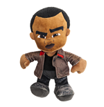 Star Wars Episode VII Plush Figure Finn 17 cm