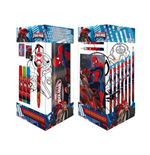 Spiderman Stationery 181295