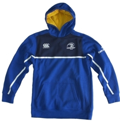 Leinster Sweatshirt 181322