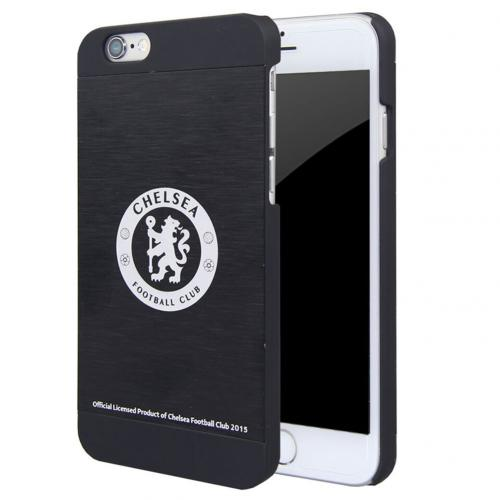 Chelsea F.C. iPhone 6 / 6S Aluminium Case