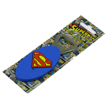 Superman Bottle opener  181405