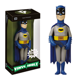 Batman 1966 Vinyl Sugar Figure Vinyl Idolz Batman 20 cm
