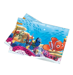 Finding Nemo Place Mat