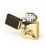 Firefly Lighter Serenity SDCC Exclusive (unfilled)