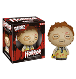 Horror Classics Vinyl Sugar Dorbz Vinyl Figure Leatherface 8 cm