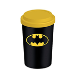 Batman Travel mug 181674