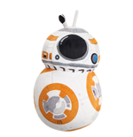 Star Wars Episode VII Plush Figure BB-8 17 cm